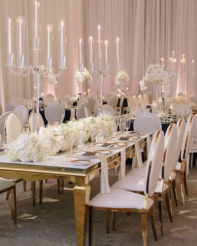 Heavenly Hydrangeas #anthiflowers #hydrangea #wedding #flowers