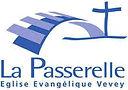 LaPasserelle.jpg