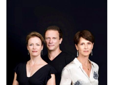 Prix de l'Eveil 2017