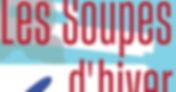 Soupes.jpg
