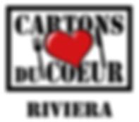 logo-cdc-riviera.png
