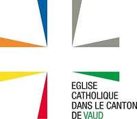 logo-eglcathvd_2.jpg