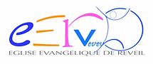 logo-eglise-de-r-veil.png