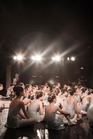 Le spectacle 2020-2021 aura lieu le 19 juin 2021 au Reflet Théâtre de Vevey