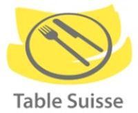 table-suisse.jpg