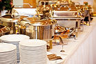 buffet chef arnaud languille clostan