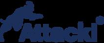 logo_nuevo_web2.png