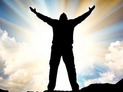 A Obra de Deus na Salvação