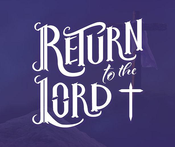return to the lord cph3.jpg