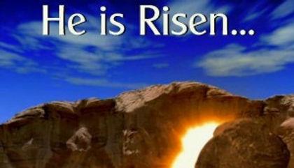 He-is-risen-615x354-300x172.jpg