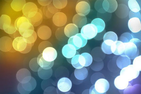 light-bokeh-texture-with-pretty-colors-f