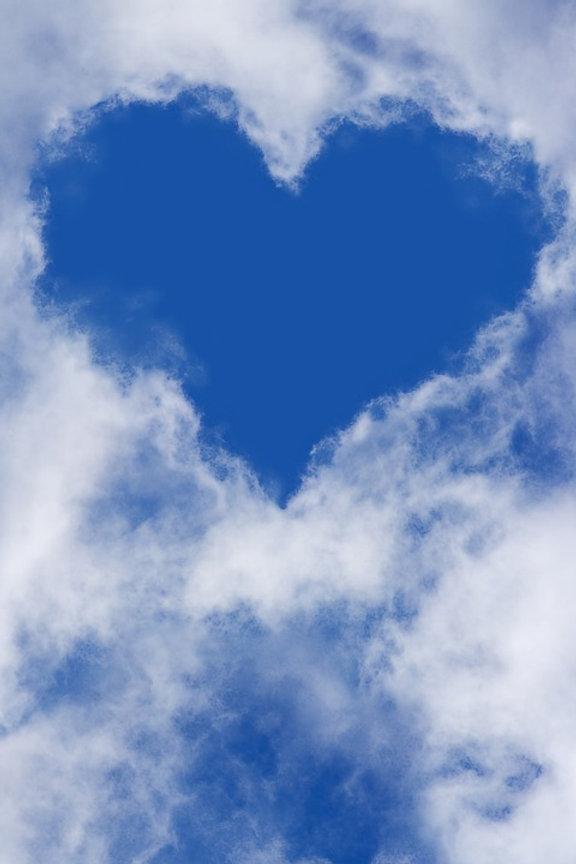 heart-1213475_960_720.jpg