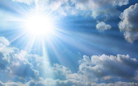 ascension clouds.jpg