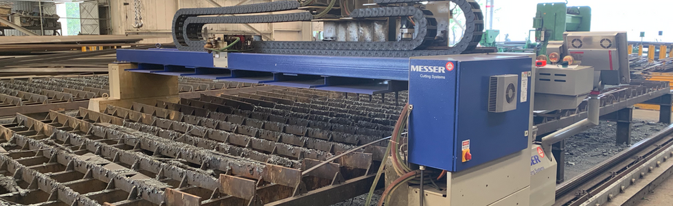 Messer Platemaster II (2)