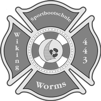 Logo-sbsww_edited.png