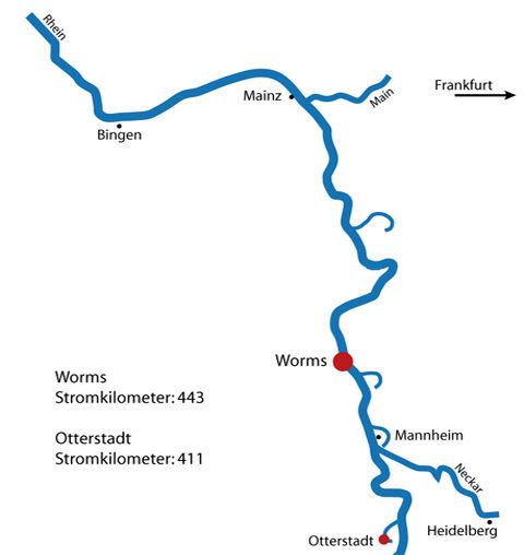 maps_worms_otterstadt.jpg