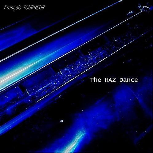The Haz Dance