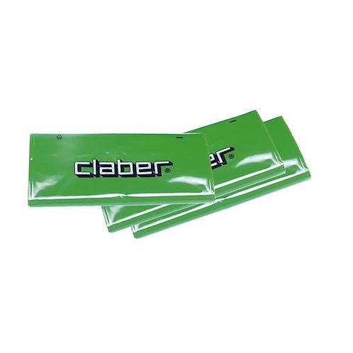 CLABER 8904  SACCO CLABER