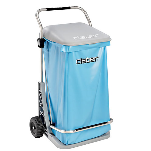 CLABER 8926 CARRY CART COMFORT
