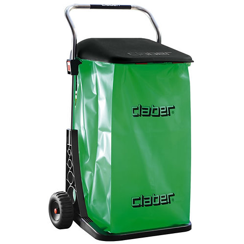 CLABER 8934 CARRY CART ECO