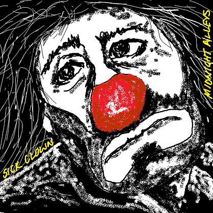 Artwork-SickClown.png
