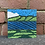 Thumbnail: Four Hills by James C E Lightle
