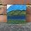Thumbnail: Three Hills by James C E Lightle