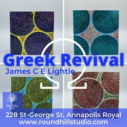 GreekRevivalJames2021