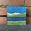 Thumbnail: North Mountain View by James C E Lightle