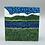 Thumbnail: Mountain Valley by James C E Lightle