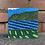 Thumbnail: Patchwork by James C E Lightle