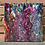 Thumbnail: Eostre by James C E Lightle