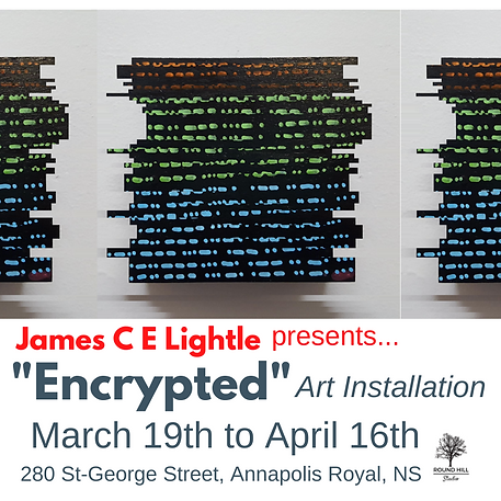 EncryptedGallery.png