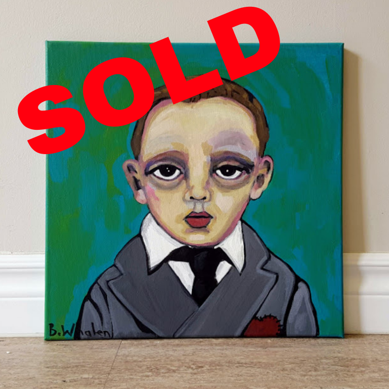 2SOLD