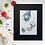 Thumbnail: Recipe/Art card: Garlic Aioli by Jaime Lee Lightle