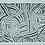 Thumbnail: Maze by James C E Lightle
