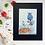 Thumbnail: Recipe/Art card: Wedding Punch by Jaime Lee Lightle
