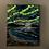 Thumbnail: Iridescent Sky by Jaime Lee and James C E Lightle