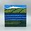 Thumbnail: Slow Rapids by James C E Lightle