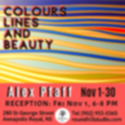 AlexP_Print_SocMed.png