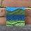 Thumbnail: Fast Rapids by James C E Lightle