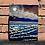 Thumbnail: Iridescent Sea by Jaime Lee and James C E Lightle