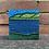 Thumbnail: Hilly by James C E Lightle