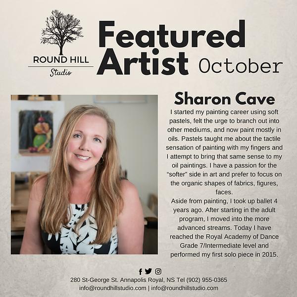 SharonCaveFeaturedArtist.png