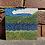 Thumbnail: Big Cloud by James C E Lightle