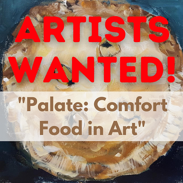 ARTISTS WANTED Palate!2.png
