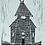 Thumbnail: Primitive Church by James C E Lightle