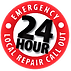 24hr Emergency Callout