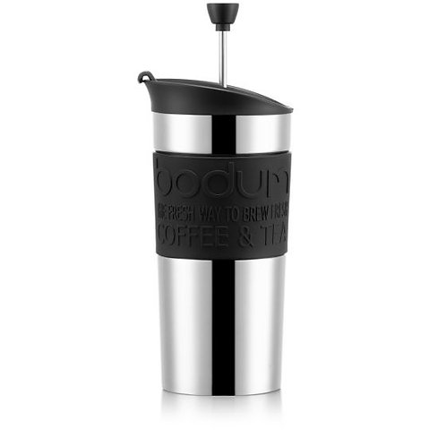 Bodum Travel Press Mug