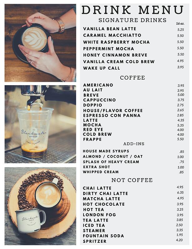 COFFEE Menu (Jan. 2021).png